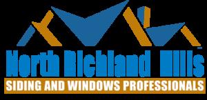 siding north richland hills logo 1